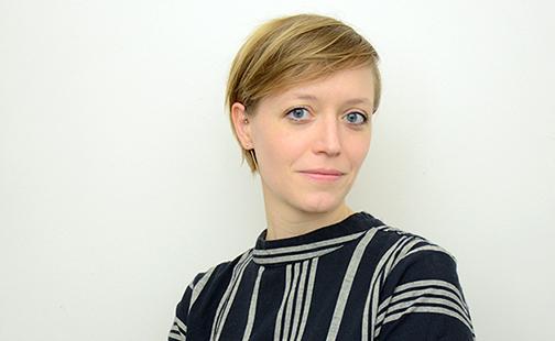 Emma Imbrie Chubb