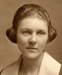 Edna Hunkemeir