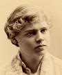 Jean Fine Spahr