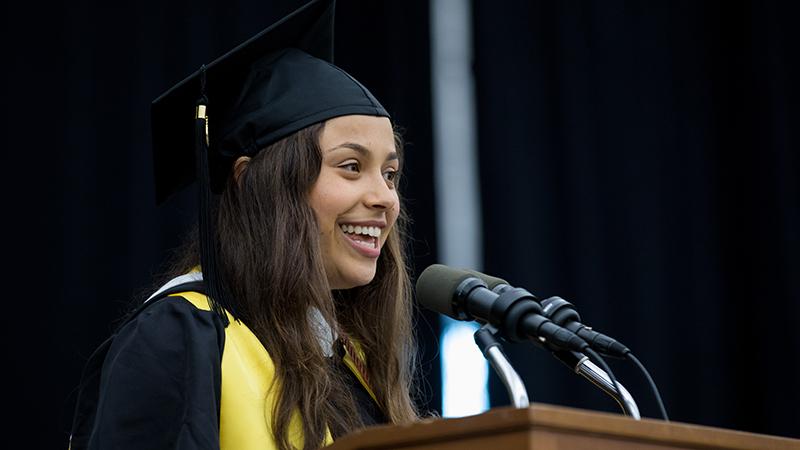 Latifa Mae Al-Mohdar