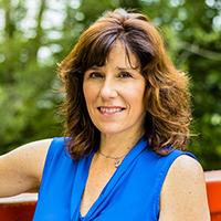 Patricia Hentz