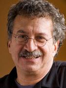 Robert Kegan