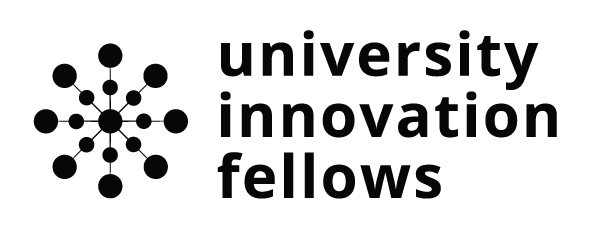 University Innovation Fellows Logo