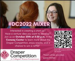 DC MIXER 2022
