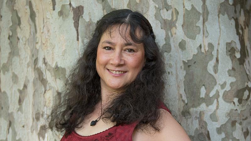Linda Patterson Bio Photo