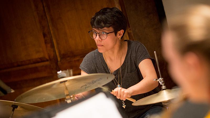 Lisa Utzig