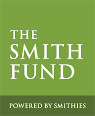 Smith Fund logo