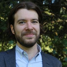 Jonathan     Ruseski