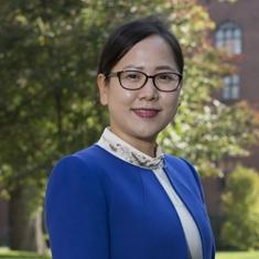Shihyun    Kim