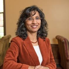 Ambreen    Hai