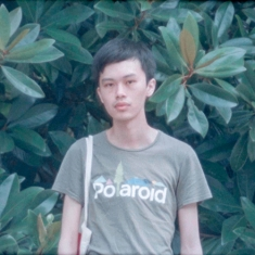 Amiko    Li