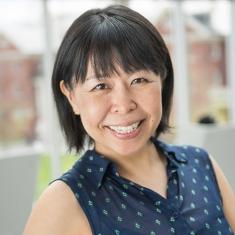 Atsuko    Takahashi