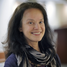 Barbara    Brehm-Curtis