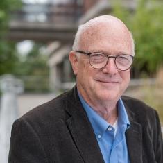 Robert B.     Merritt