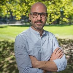 Bruno    Grazioli