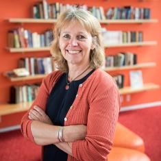 Christiane    Métral