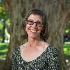 Denise    Lello
