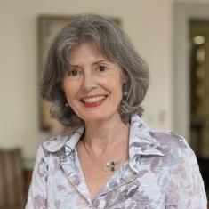 Denise    Rochat