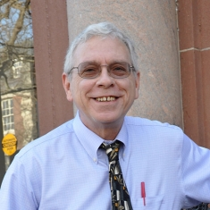 Douglas Lane    Patey