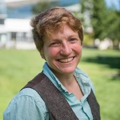 Erica    Tibbetts