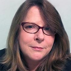 Suzanne Z.    Gottschang