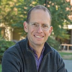 James D.    Lowenthal