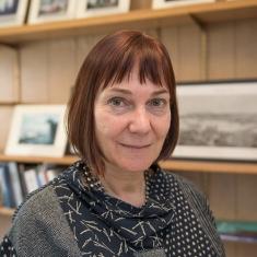Janie    Vanpée