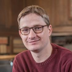 Jeffrey     Ahlman