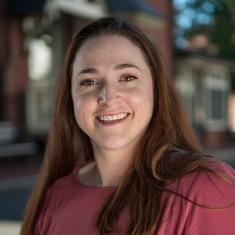 Joannah    Peterson