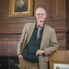 John M.    Connolly