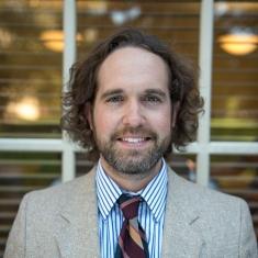 John    Weinert