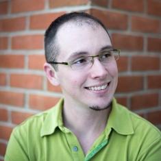 R. Jordan    Crouser