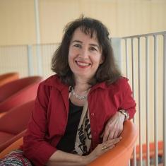 Judith     Keyler-Mayer