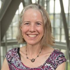 Judith    Cardell