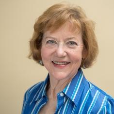 Karen    Smith Emerson