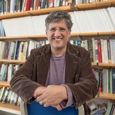 Kevin    Rozario