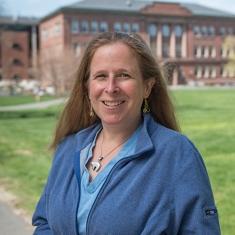Laura A.    Katz