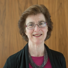Lois    Dubin
