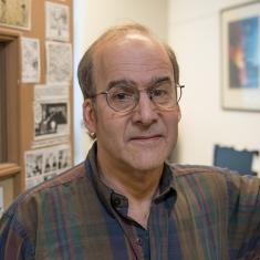 Marc W.     Steinberg