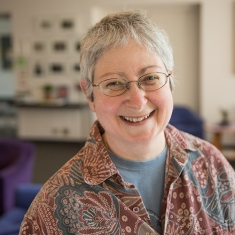 Margaret     Sarkissian