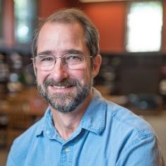 Mark    Brandriss
