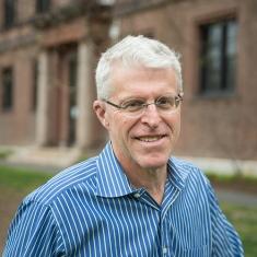 Michael    Gorra