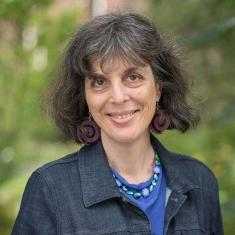 Michele    Wick