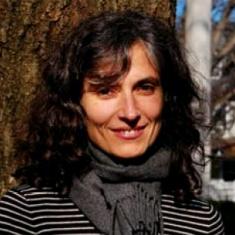Michelle     Joffroy