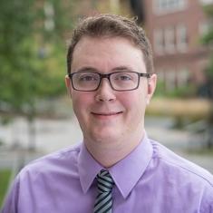 Nathaniel    Merrill