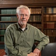 John Patrick    Coby
