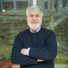 Richard    Olivo