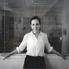 Rosetta Marantz     Cohen