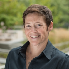 Sarah    Witkowski