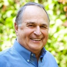 Steven M.    Goldstein